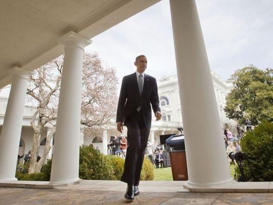 635635983088459502-AP-Obama-Iran-Nuclear-Talks.jpg