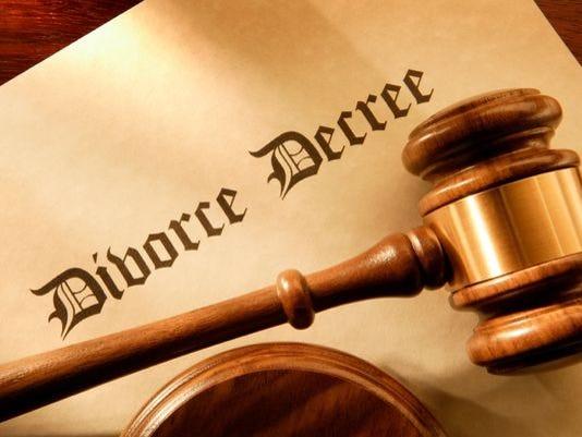Divorces.jpg