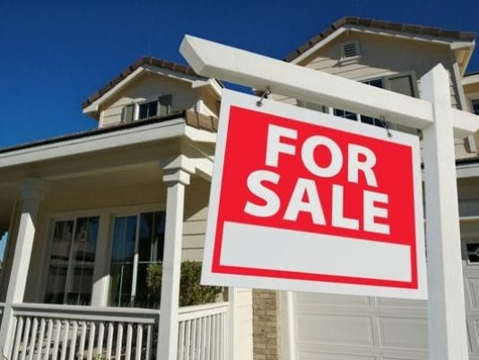 Property Transactions.jpg