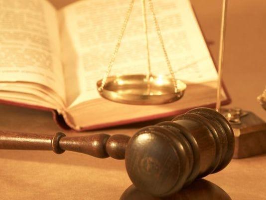 District Court.jpg