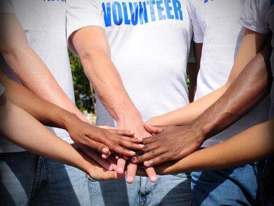 Volunteer stock image.jpg