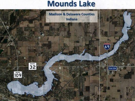 moundslake.jpg
