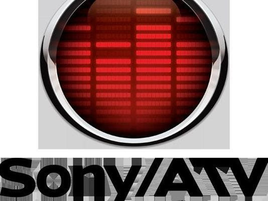 sony-atv-logo.png.jpg