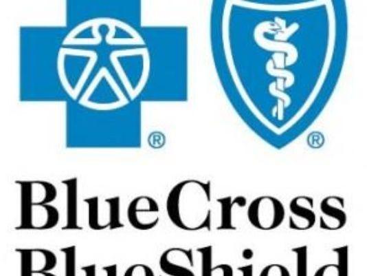 bluecrossblueshieldnshlogo304.jpg