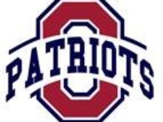 635539498964131472-Oakland-High-Patriots-logo.jpg