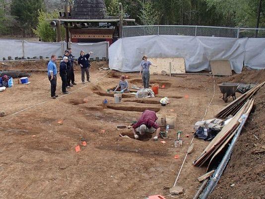 IMG_Excavation.jpg_1_1_RB9Q2SE8.jpg_20150128.jpg