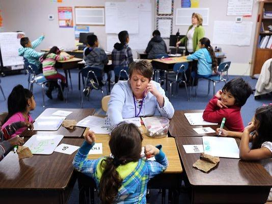 John Colemon School.jpg