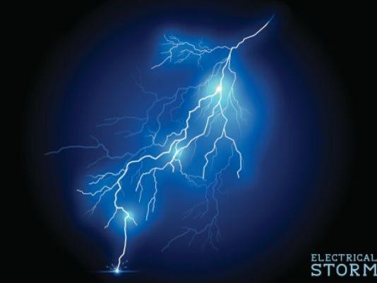 storm (2).jpg