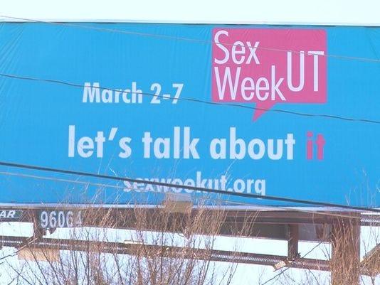 1393105789000-sex-week.jpg