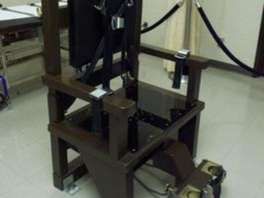1400698631000-electric-chair-eric-parsons-tennessean.jpg