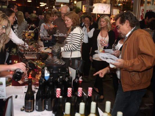 winefestival-01.jpg