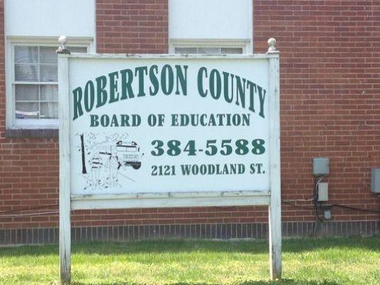 robertsoncountyschooldistrictbuilding.jpg