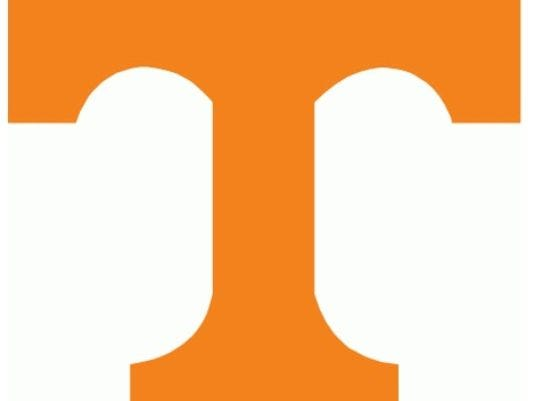 Deliberate Indifference To Hostile >> Sweeping Sex Assault Suit Filed Against University Of Tennessee