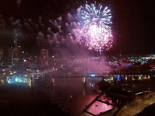 Nashville drone fireworks photo file.jpg
