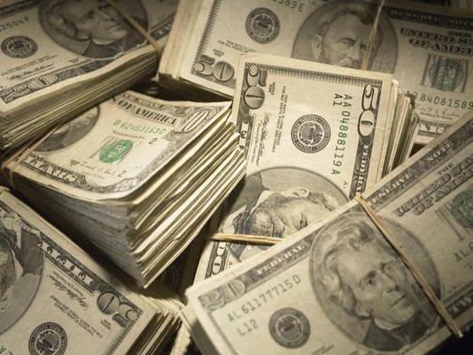 OSH WEB money.jpg