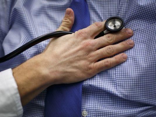 Stethoscope - healthcare.jpg