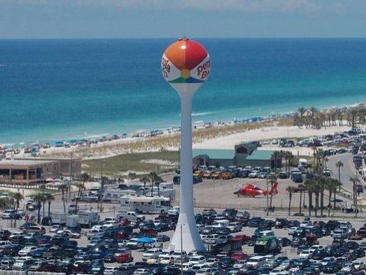 beachball.jpg