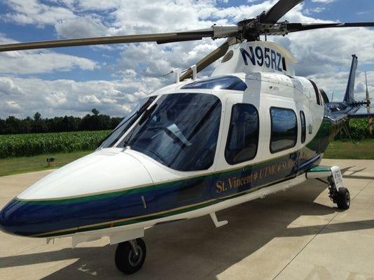 MedHelicopter.JPG