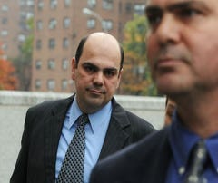 Panos: New federal fraud charges for disgraced ex-surgeon