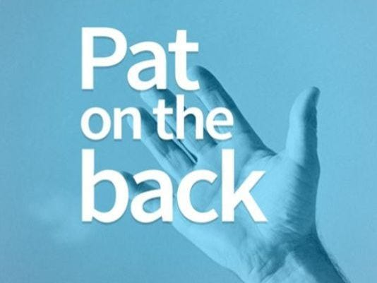 pat on the back.jpg