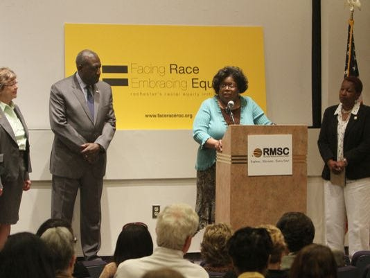 facing race, embracing equity - may 2014 press conference.jpg