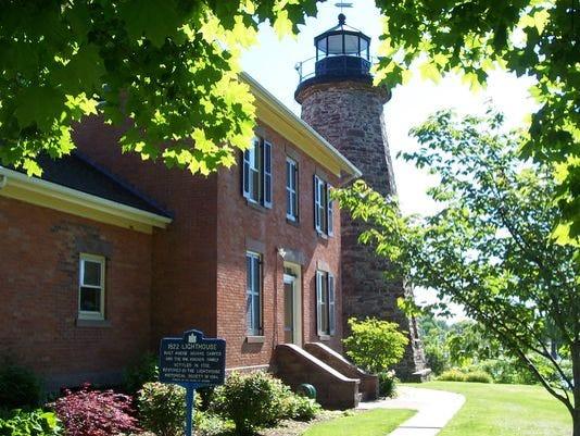 charlotte - lighthouse.jpg
