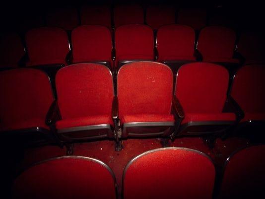 movie theater seats.jpg