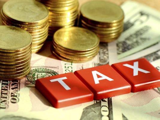 ny state - taxes.jpg