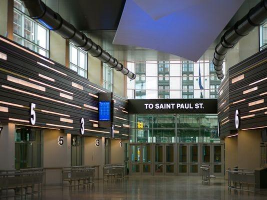 transit center - st. paul streert entrance.jpg