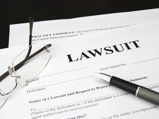 lawsuit.jpg
