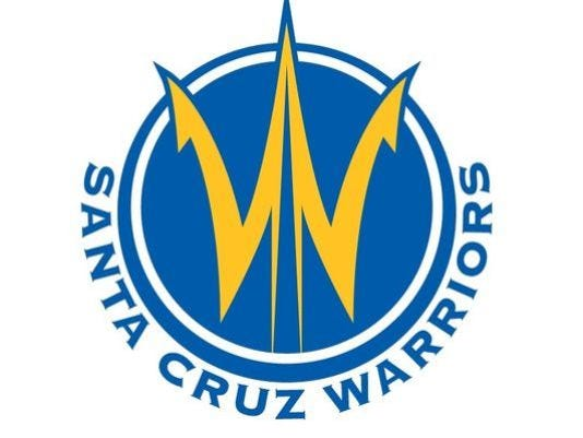 santacruzwarriors (2).jpg