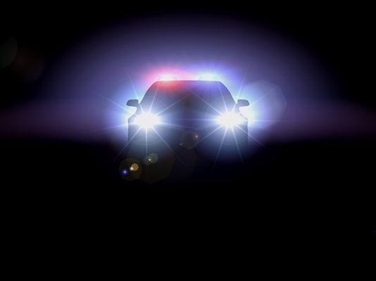 1384618084000-Police-car---generic.jpg