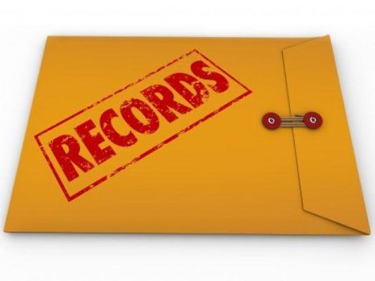 publicrecords.jpg