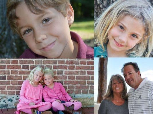635575624891100970-missing-family.jpg
