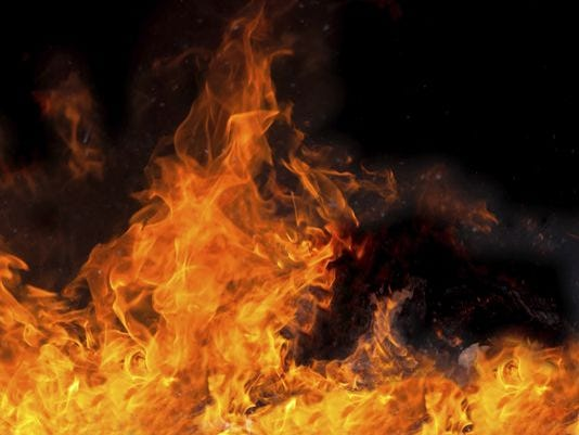 stock fire photo.jpg