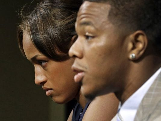 ray and janay rice.jpg