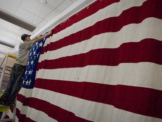 military museum.jpg