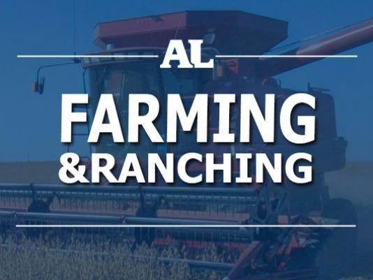 farmingranching.jpg