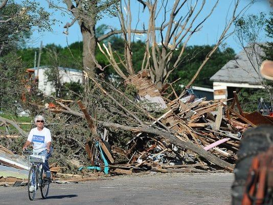 -tornado35.jpg20140624.jpg