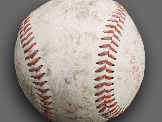 baseball-ball.jpg