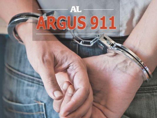 Argus911arrest.jpg