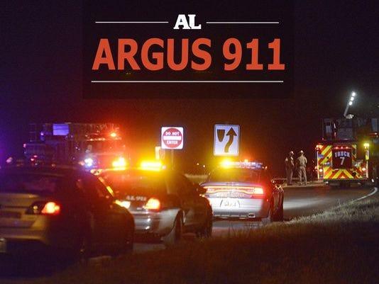 Argus911accident1.jpg