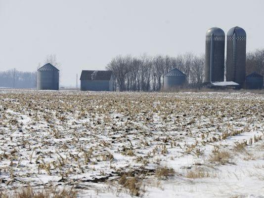 -farmland.jpg20140305.jpg