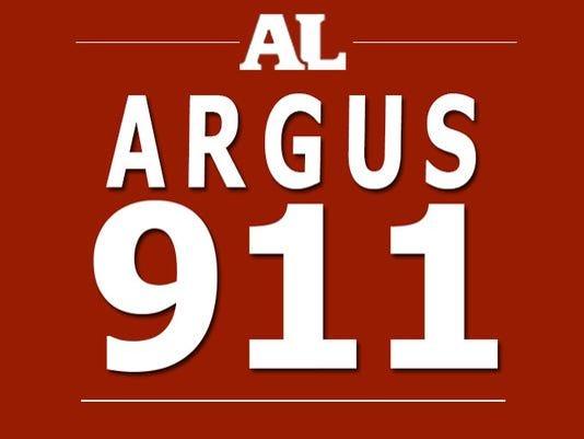 Argus 911 red tile.jpg