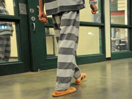 1396645610000-jail.jpg
