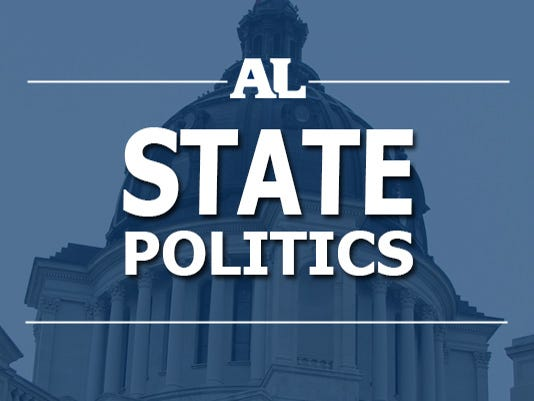 Statepolitics.jpg