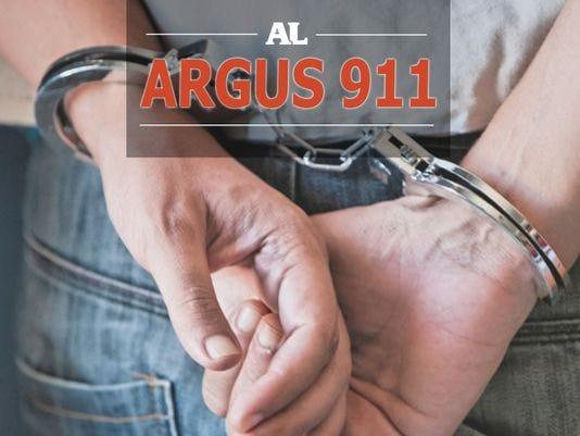 Argus 911 arrest.jpg