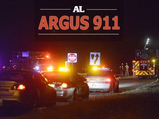 Argus 911 crash_2.jpg