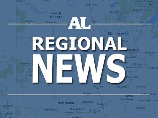 Northwest Iowa Barn Fire Kills 1 000 Pigs