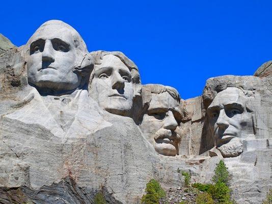 1392296915000-Mount-Rushmore.jpg